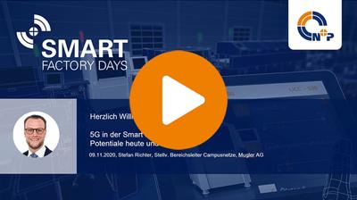 5G in der Smart Factory_610