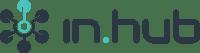 inhub logo