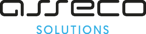 asseco-solutions