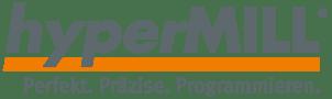 hypermill_Logo